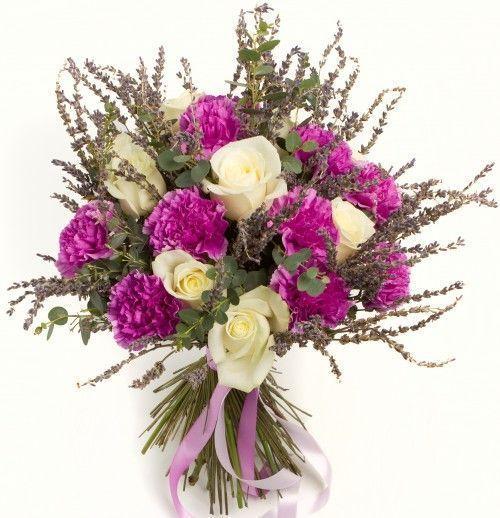 Цветы с доставкой в вологде круглосуточно, где купить цветки лаванды в воронеже